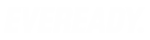 Eveready Logo