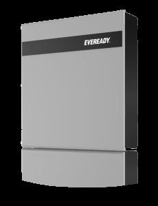 Eveready® Energy Vault
